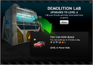 DemolitionLabLevel6