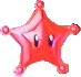 FileRed Star