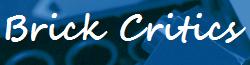 20120412210531%21Wiki-wordmark.png