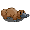Platypus-icon