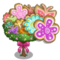 Giant Spring Cookies Tree-icon