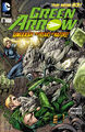 Green Arrow Vol 5 8