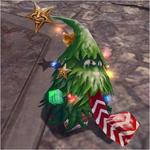 Дерево.png