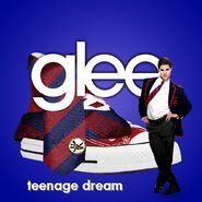 Blaine Teenage Dream