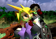 Cloud-Tifa-ffvii-fmv-mideel