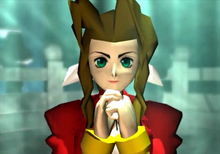 Aeris-ffvii-fmv-altar