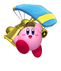 Kirby mkcr