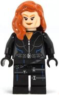 Black widow fig
