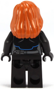 Black widow fig back-2