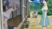 Hayate movie screenshot 79