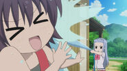 Hayate movie screenshot 84
