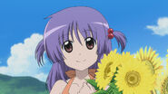 Hayate movie screenshot 93