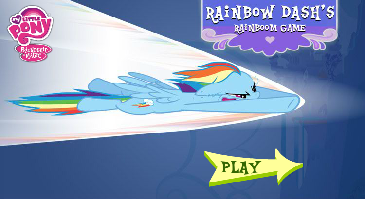 how to use sonic rainboom mari0