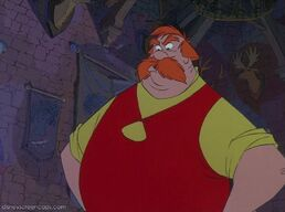 Sword-disneyscreencaps com-1661