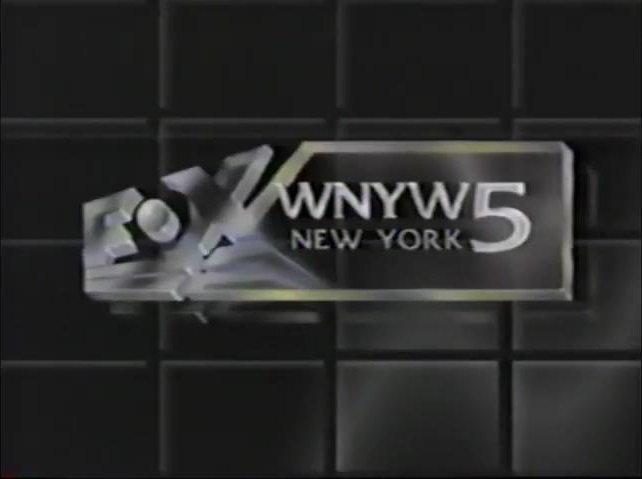 Wnyw85