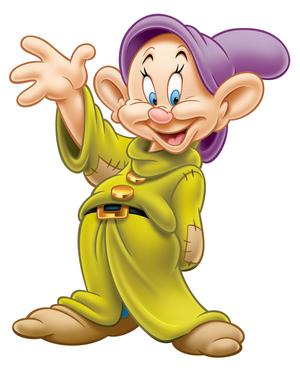599933-dopey_large.jpg