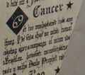 CancerHoroscope.jpg