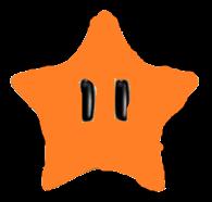Orange_Star.png