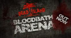 Dead-Island-Bloodbath-Arena