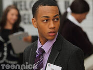 Degrassi-smash-into-you-part-1-picture-1