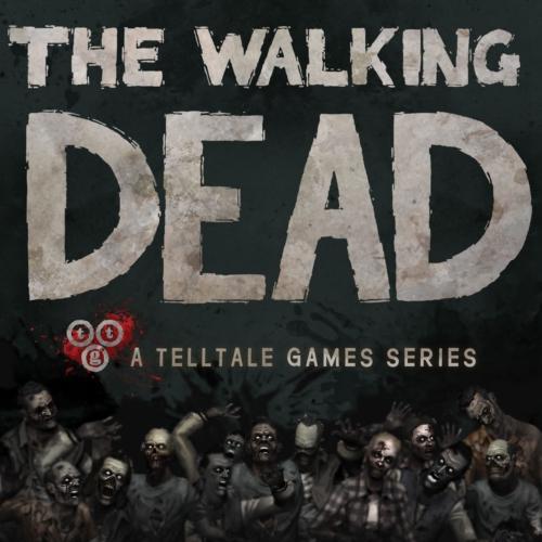 Is The Walking Dead A Sequel To Breaking Bad Youtube: Walking Dead Wiki