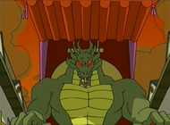 Shendu 6