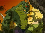 Shendu 15