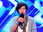 Xfactorharry