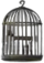 HO IShip Bird Cage-icon