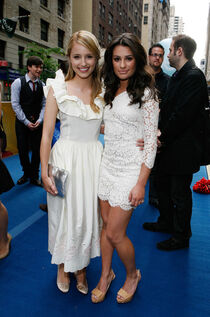 Achele1