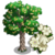 Basket Tree-icon