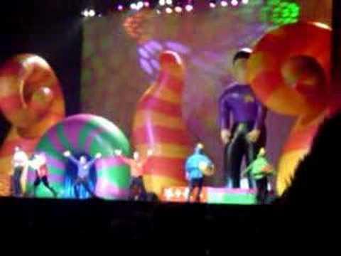 Image - FruitSalad-2004Live.jpg - WikiWiggles