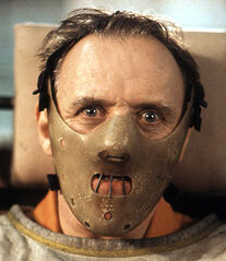Silence-of-the-lambs3