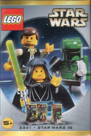 http://images1.wikia.nocookie.net/__cb20120414063543/legostarwars/images/thumb/8/8b/3341-1.jpg/320px-3341-1.jpg