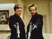 2008-10-27-boondock saints