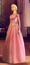Barbie-as-Rapunzel-barbie-movies-2649684-700-525