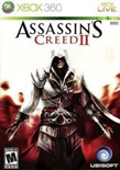 USER Assassins-Creed-II-Box-Art