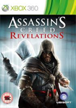 USER Assassins-Creed-Revelations-Box-Art