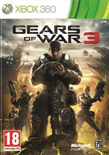USER Gears-of-War-3-Box-Art
