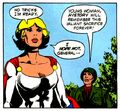 Power Girl 0070