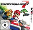 MK7 Box Art Deutschland (USK)