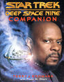 Deep Space Nine Companion.jpg