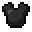 Grid Dark Matter Chestplate
