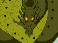 Shendu 27