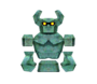 Iron golem