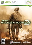USER Call-of-Duty-MW2-Box-Art