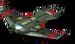 Heron Bomber.png