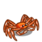 Spider Crab-icon