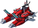 Elite Viperfish Submarine.png