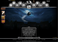 PottermoreMomentPS1